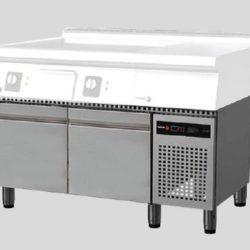 CMFP-120 B